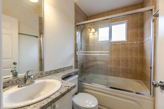 Photo 14: 3965 PRICE Street in Burnaby: Central Park BS 1/2 Duplex for sale (Burnaby South)  : MLS®# R2189673