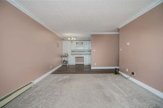 """Photo 7: 202 9175 MARY Street in Chilliwack: Chilliwack W Young-Well Condo for sale in """"RIDGEWOOD COURT"""" : MLS®# R2614445"""