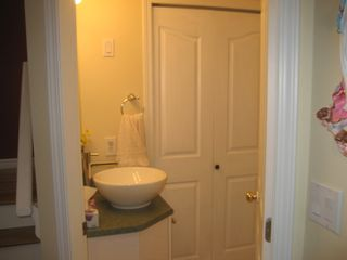 Photo 7: 3045 Knight Street in VANCOUVER: Home for sale