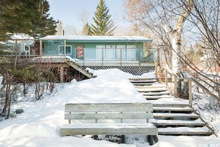 Photo 2: 227 Agnes Street in Emma Lake: Residential for sale : MLS®# SK846887