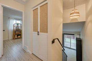 Photo 16: 5514 19A Avenue in Edmonton: Zone 29 House Half Duplex for sale : MLS®# E4262100
