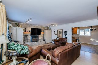 Photo 20: 57228 RGE RD 251: Rural Sturgeon County House for sale : MLS®# E4225650