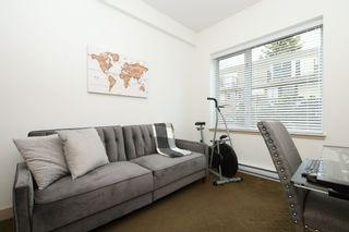 Photo 16: 105 200 Douglas St in VICTORIA: Vi James Bay Condo for sale (Victoria)  : MLS®# 832368