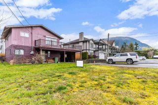 Photo 28: 35037 SWARD Road in Mission: Durieu House for sale : MLS®# R2562403
