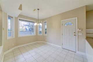 """Photo 27: 211 PARKSIDE Drive in Port Moody: Heritage Mountain House for sale in """"Heritage Mountain"""" : MLS®# R2517068"""