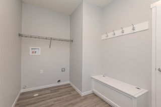 Photo 14: 6010 NADEN Landing in Edmonton: Zone 27 House for sale : MLS®# E4225587