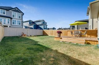 Photo 21: 290 Hillcrest Heights SW: Airdrie Detached for sale : MLS®# A1039457