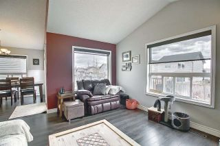 Photo 6: 9519 208 Street in Edmonton: Zone 58 House for sale : MLS®# E4241415