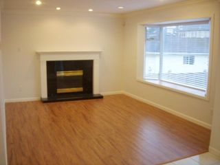 Photo 6: 2432 W 19TH Avenue in Vancouver: Arbutus House for sale (Vancouver West)  : MLS®# V980275