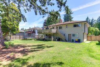 Photo 31: 5291 WILLIAMS Avenue in Delta: Pebble Hill House for sale (Tsawwassen)  : MLS®# R2594089