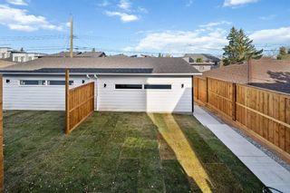 Photo 31: 2036 45 Avenue SW in Calgary: Altadore Semi Detached for sale : MLS®# A1153794