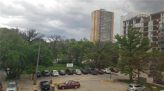 Photo 3: 303 55 Nassau Street in Winnipeg: Osborne Village Condominium for sale (1B)  : MLS®# 202018043