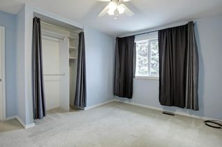 Photo 13: 25 251 90 Avenue SE in Calgary: Acadia Row/Townhouse for sale : MLS®# A1099043