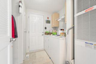 Photo 23: 26 GRAYWOOD Cove: Stony Plain House for sale : MLS®# E4262052
