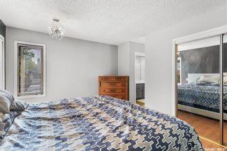 Photo 18: 2406 LEXIER Place in Regina: Gardiner Park Residential for sale : MLS®# SK871430