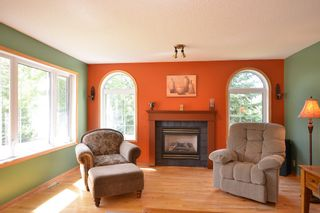 Photo 11: 27081 Hillside Road in RM Springfield: Single Family Detached for sale : MLS®# 1417302