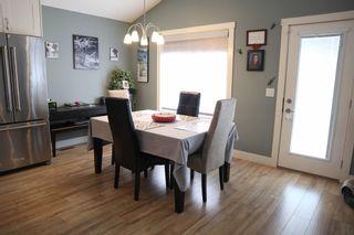 Photo 12: 17 Southbridge Drive: Calmar House for sale : MLS®# E4251181