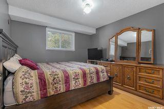 Photo 10: 247 Davies Road in Saskatoon: Silverwood Heights Residential for sale : MLS®# SK866077