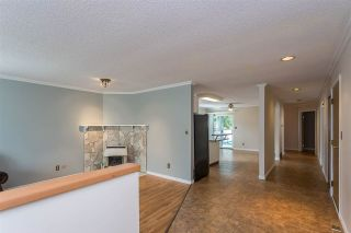 Photo 18: 12025 206B Street in Maple Ridge: Northwest Maple Ridge House for sale : MLS®# R2464942