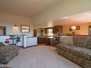 Photo 25: 739 Eland Dr in CAMPBELL RIVER: CR Campbell River Central House for sale (Campbell River)  : MLS®# 766208