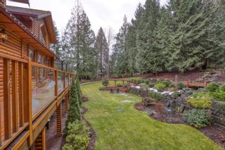 Photo 53: 11155 North Watts Rd in Saltair: Du Saltair House for sale (Duncan)  : MLS®# 866908