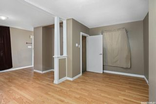 Photo 10: 315 25th Street West in Saskatoon: Caswell Hill Residential for sale : MLS®# SK870544