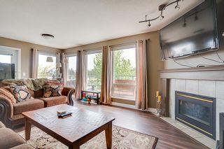 Photo 2: 412 33738 KING Road in Abbotsford: Poplar Condo for sale : MLS®# R2164808