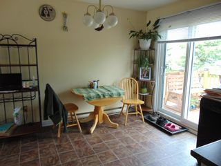 Photo 7: 1107 Morse Lane in Centreville: 404-Kings County Residential for sale (Annapolis Valley)  : MLS®# 202113637