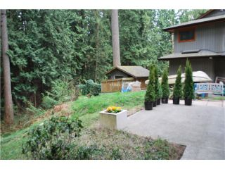 "Photo 20: 4161 199A Crescent in Langley: Brookswood Langley House for sale in ""BROOKSWOOD"" : MLS®# F1408685"