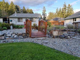 Photo 9: 3935 Moore Rd in : PA Alberni Valley House for sale (Port Alberni)  : MLS®# 875109