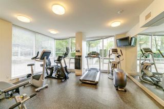 "Photo 16: 303 2978 GLEN Drive in Coquitlam: North Coquitlam Condo for sale in ""Grand Central by Intergulf"" : MLS®# R2422757"