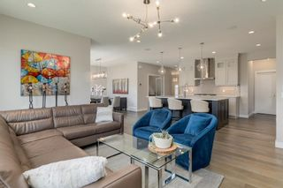 Photo 14: 46 Cranbrook Rise SE in Calgary: Cranston Detached for sale : MLS®# A1113312