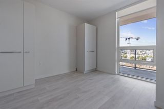 Photo 5: 1210 180 E 2ND Avenue in Vancouver: Mount Pleasant VE Condo for sale (Vancouver East)  : MLS®# R2600610