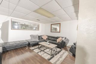 Photo 20: 191 Rundlemere Road NE in Calgary: Rundle Detached for sale : MLS®# A1134909