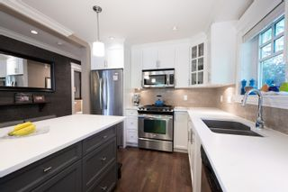 Photo 16: 3359 CHESTERFIELD Avenue in North Vancouver: Upper Lonsdale House for sale : MLS®# R2624884