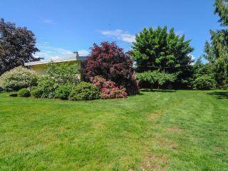 Photo 17: 5112 Veronica Pl in COURTENAY: CV Courtenay North House for sale (Comox Valley)  : MLS®# 732449
