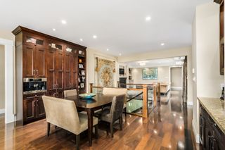 Photo 14: 3082 Spencer Place in West Vancouver: Altamont House for sale