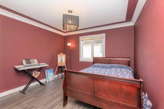 Photo 33: 17467 107 Street in Edmonton: Zone 27 House for sale : MLS®# E4234084
