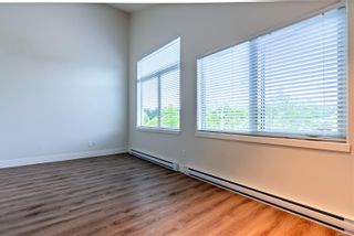 Photo 8: 206 4535 Uplands Dr in : Na Uplands Condo for sale (Nanaimo)  : MLS®# 877095
