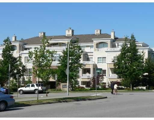 Main Photo: # PH2 7117 ANTRIM AV in Burnaby: Metrotown Condo for sale (Burnaby South)  : MLS®# V714084