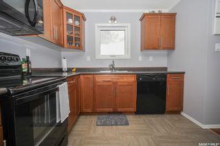 Photo 11: 702 1303 Richardson Road in Saskatoon: Hampton Village Residential for sale : MLS®# SK870370