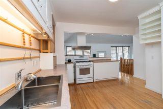 Photo 14: 11037 85 Avenue in Edmonton: Zone 15 House for sale : MLS®# E4241210