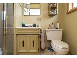 Photo 17: 6546 GIBBONS Drive in Richmond: Riverdale RI House for sale : MLS®# R2210202