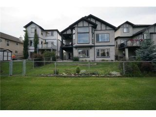 Photo 19: 2716 COOPERS Manor SW: Airdrie Residential Detached Single Family for sale : MLS®# C3581952