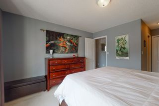Photo 19: 2 40 Cranford Way: Sherwood Park Townhouse for sale : MLS®# E4256015
