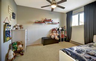 Photo 20: 6 750 Houghton Road in Kelowna: Rutland North House for sale (Central Okanagan)  : MLS®# 10204215