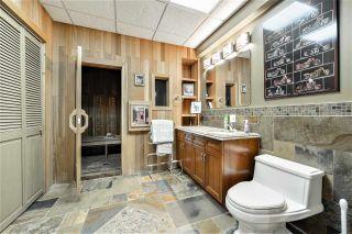 Photo 41: 58 KINGSFORD Crescent: St. Albert House for sale : MLS®# E4239775