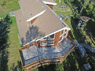 Photo 37: 231190 Forestry Way: Bragg Creek Detached for sale : MLS®# A1144548