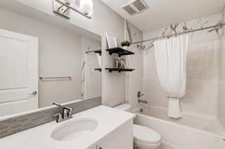 Photo 31: 107 Bayview Circle SW: Airdrie Detached for sale : MLS®# A1147510