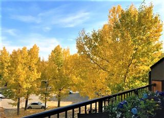 Photo 13: 407 Valley Ridge Manor NW in Calgary: Valley Ridge Row/Townhouse for sale : MLS®# A1112573